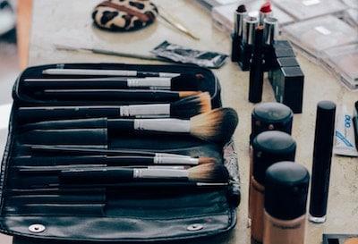 makeup train case review